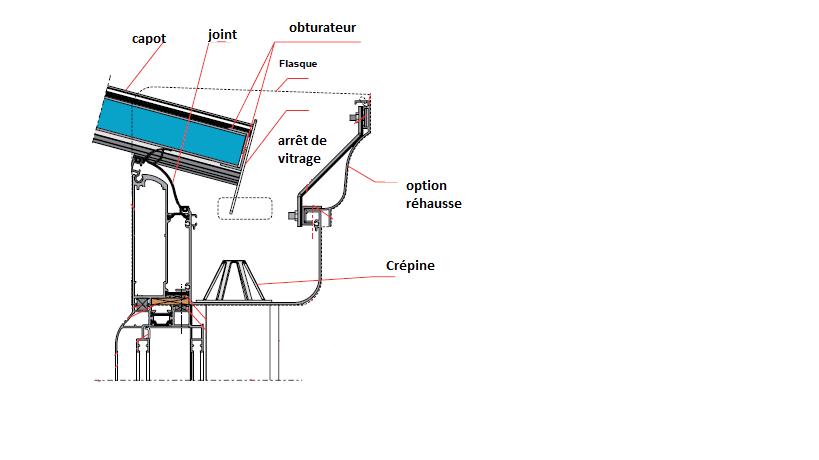 montage gouttire pvc schema explication montage lambris sousface with montage gouttire pvc. Black Bedroom Furniture Sets. Home Design Ideas